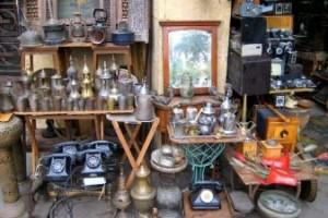 shop_egipt1