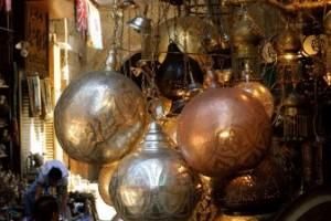 shop_egipt2