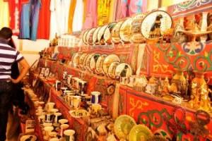 shop_egipt4