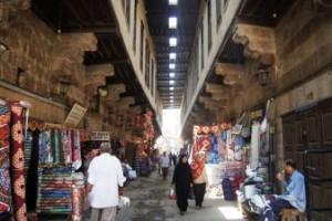 shop_egipt6