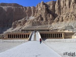 отдых_в_египте