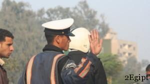 дтп хургада