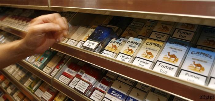 сигареты-в-Шарме
