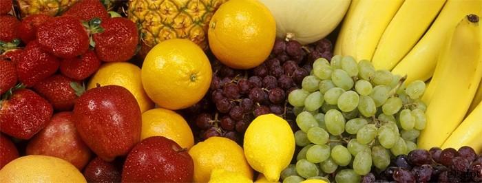 фрукты-в-Шарме