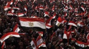 акции исламистов египет