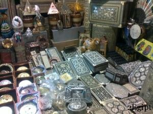 сувениры купить каир