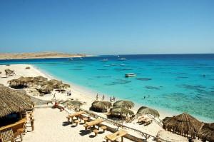 Туристические перспективы Египта