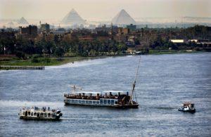 Рейсы в Египет 2021